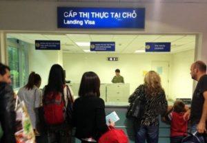 Landing-Visa-in-Ho-Chi-Minh