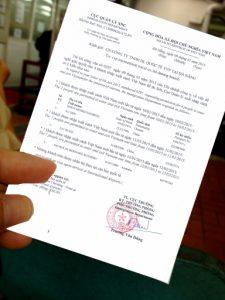 bulk-visa-approval-letter