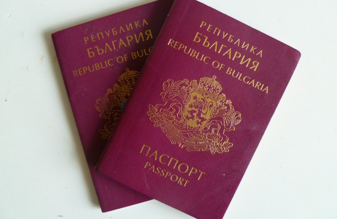 Bulgarian citizens are eligible for for eVisa Vietnam