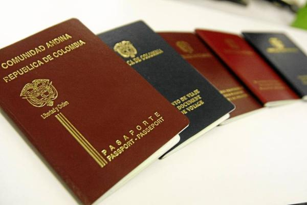 Colombia citizens are eligible for Vietnam eVisa
