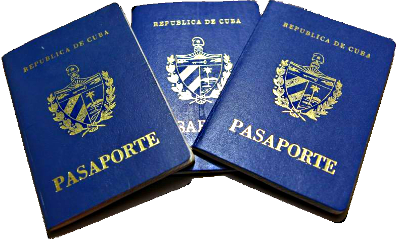 Cuban passport holders are eligible for eVisa Vietnam