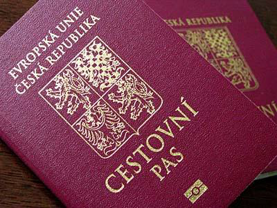 Czech passport holders are eligible for e-Visa Vietnam