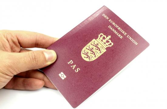 Danish passport holders are eligible for e-visa VietnamDanish passport holders are eligible for e-visa Vietnam