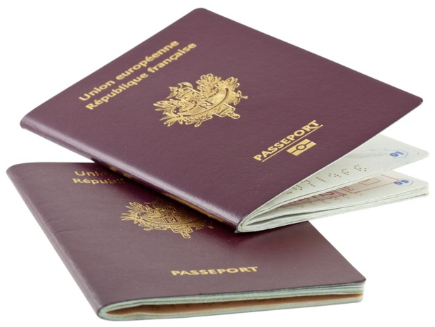 French citizens are eligible for eVisa Vietnam