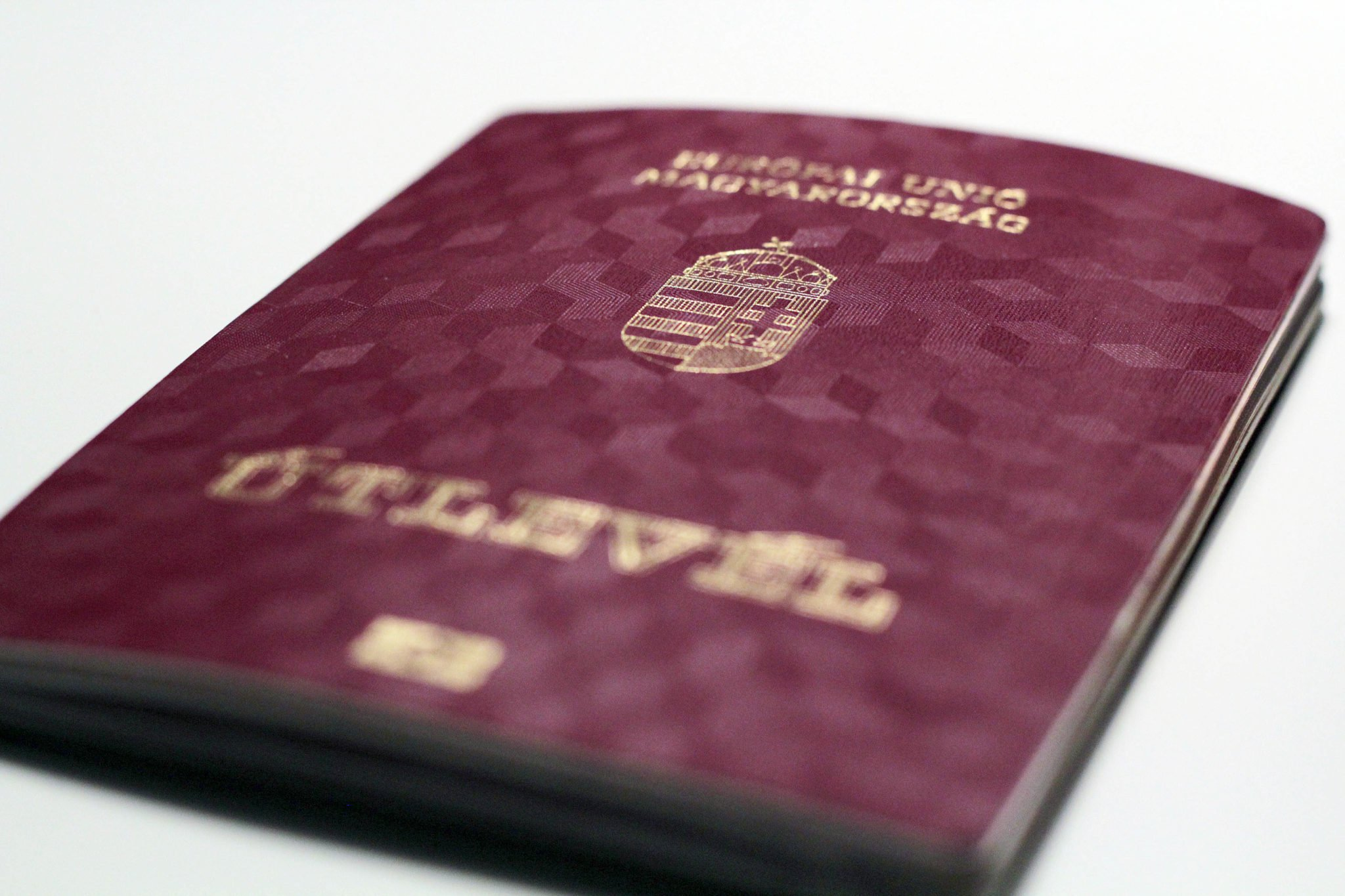 Hungarian citizens are eligible for e-Visa Vietnam