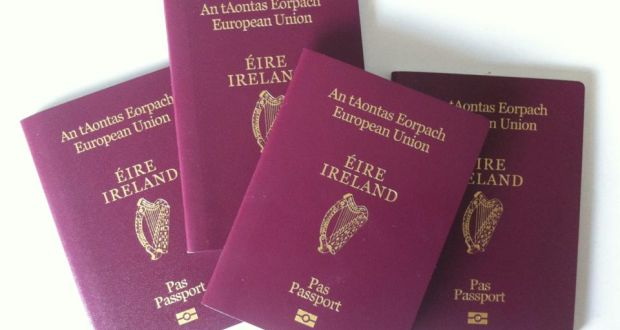 Irish citizens are eligible for e-visa Vietnam