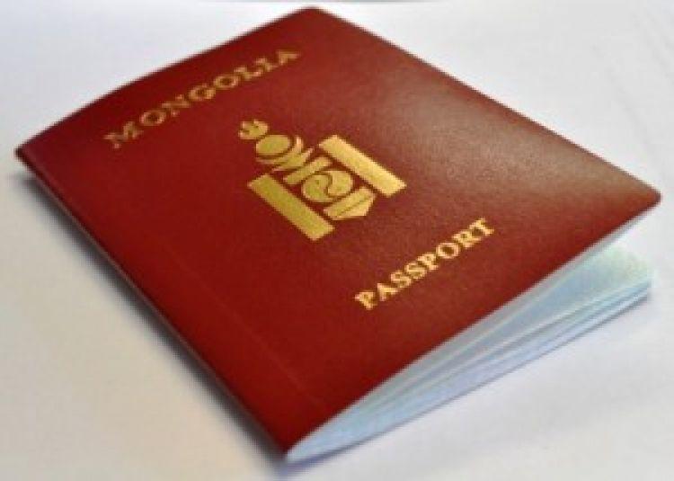 Mongolian citizens are eligible for e-Visa Vietnam