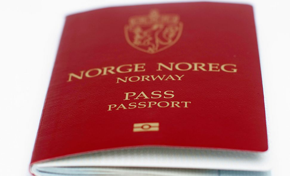 Norwegian citizens are eligible for e-Visa Vietnam