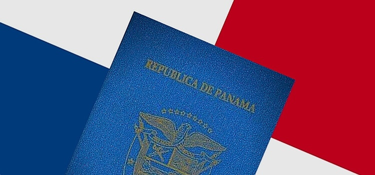 Panamanian citizens are eligible for e-visa Vietnam
