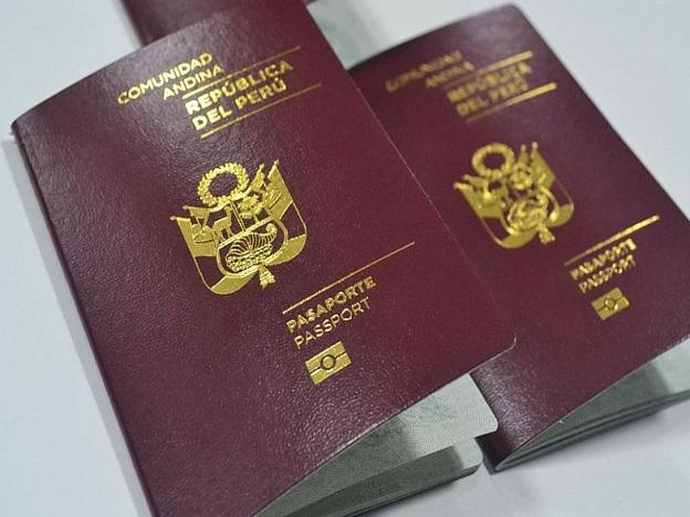 Peruvian citizens are eligible for e-visa Vietnam