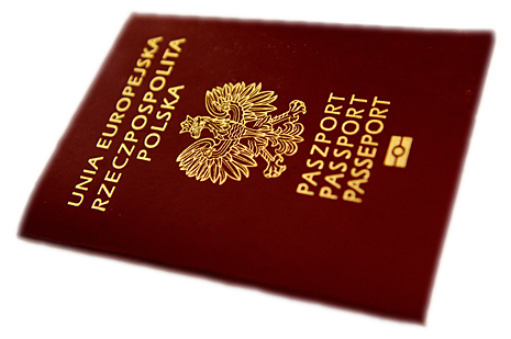 Polish citizens are eligible for e-visa Vietnam