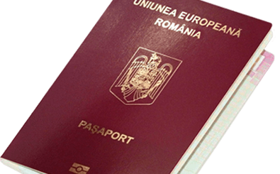 Romanian citizens are eligible for e-visa Vietnam