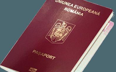 Romanian citizens are eligible for e-visa Vietnam