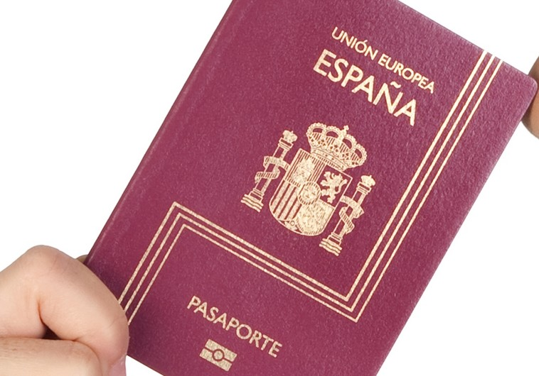 Spanish citizens are eligible for e-visa Vietnam