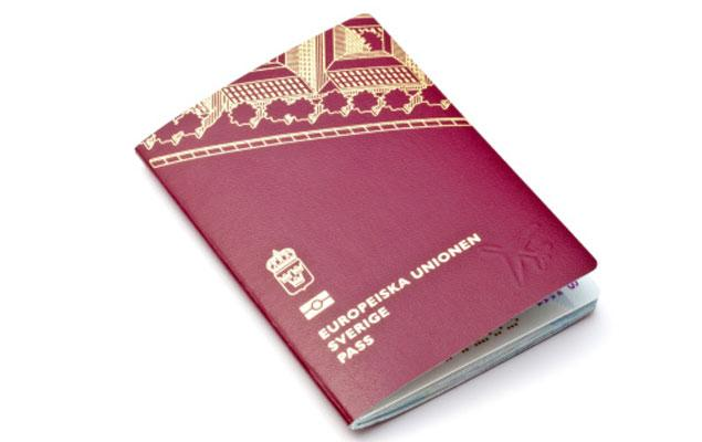 Swedish citizens are eligible for e-visa Vietnam