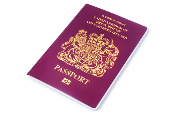 UK citizens are eligible for e-visa Vietnam