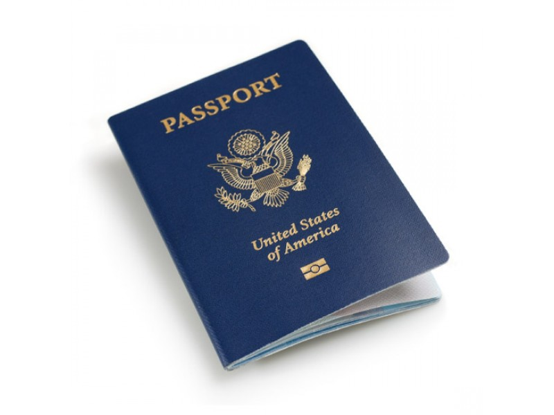 US (American) citizens are eligible for e-Visa Vietnam