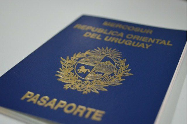 Uruguayan citizens are eligible for e-visa Vietnam