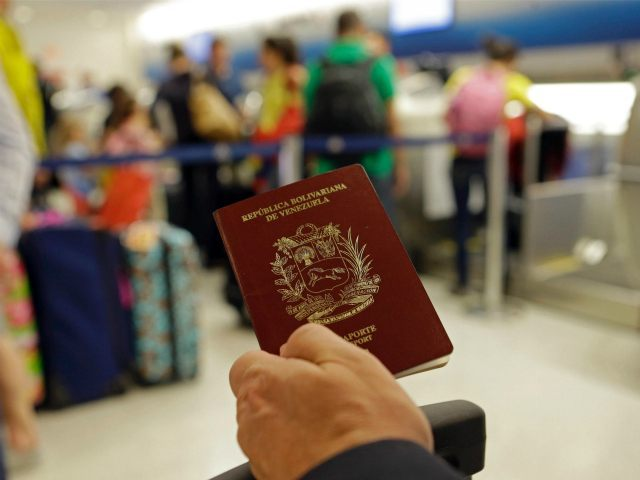 Venezuelan citizens are eligible for e-visa Vietnam