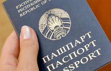 Vietnam Electronic Visa (e-Visa) for Belarusian
