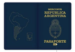 e-Visa Vietnam for Argentine citizens