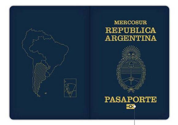 Vietnam Electronic Visa E Visa For Argentine Officially Launched Vietnam Evisa