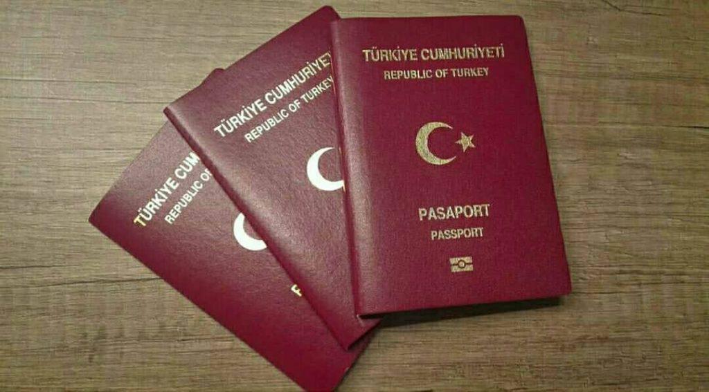 Vietnam visa for Turkish | Vietnam eVisa