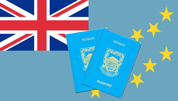 Vietnam visa for Ugandan | Vietnam eVisa