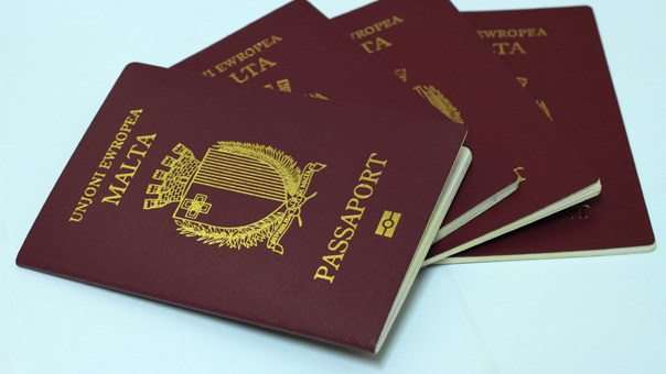 Vietnam Electronic Visa (E-Visa) Is Officially Launched For Malta Passport Holders | Vietnam eVisa