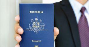 Vietnam Electronic Visa (e-Visa) for Australian Officially Launched | Vietnam eVisa