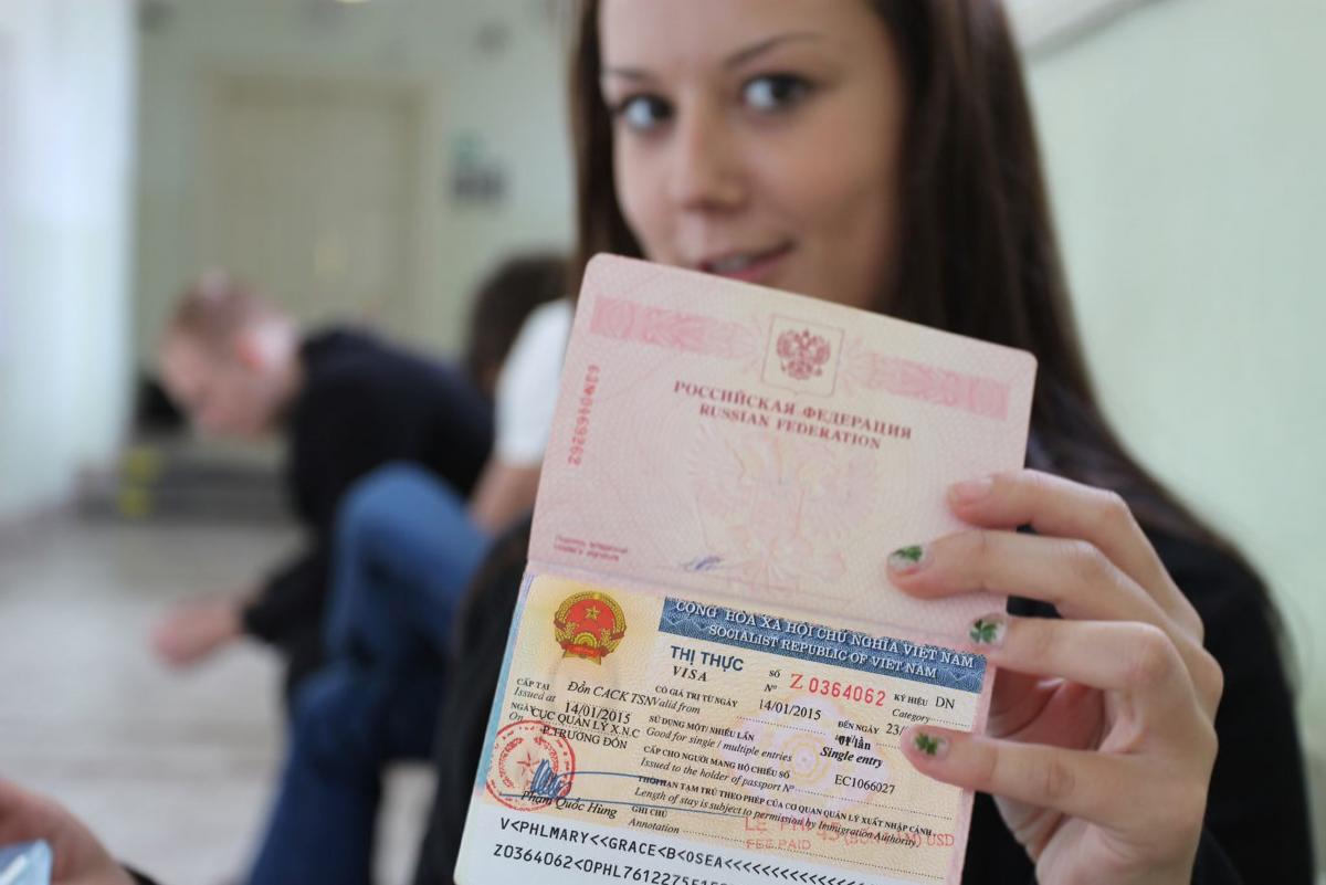 Kết quả hình ảnh cho vietnam visa