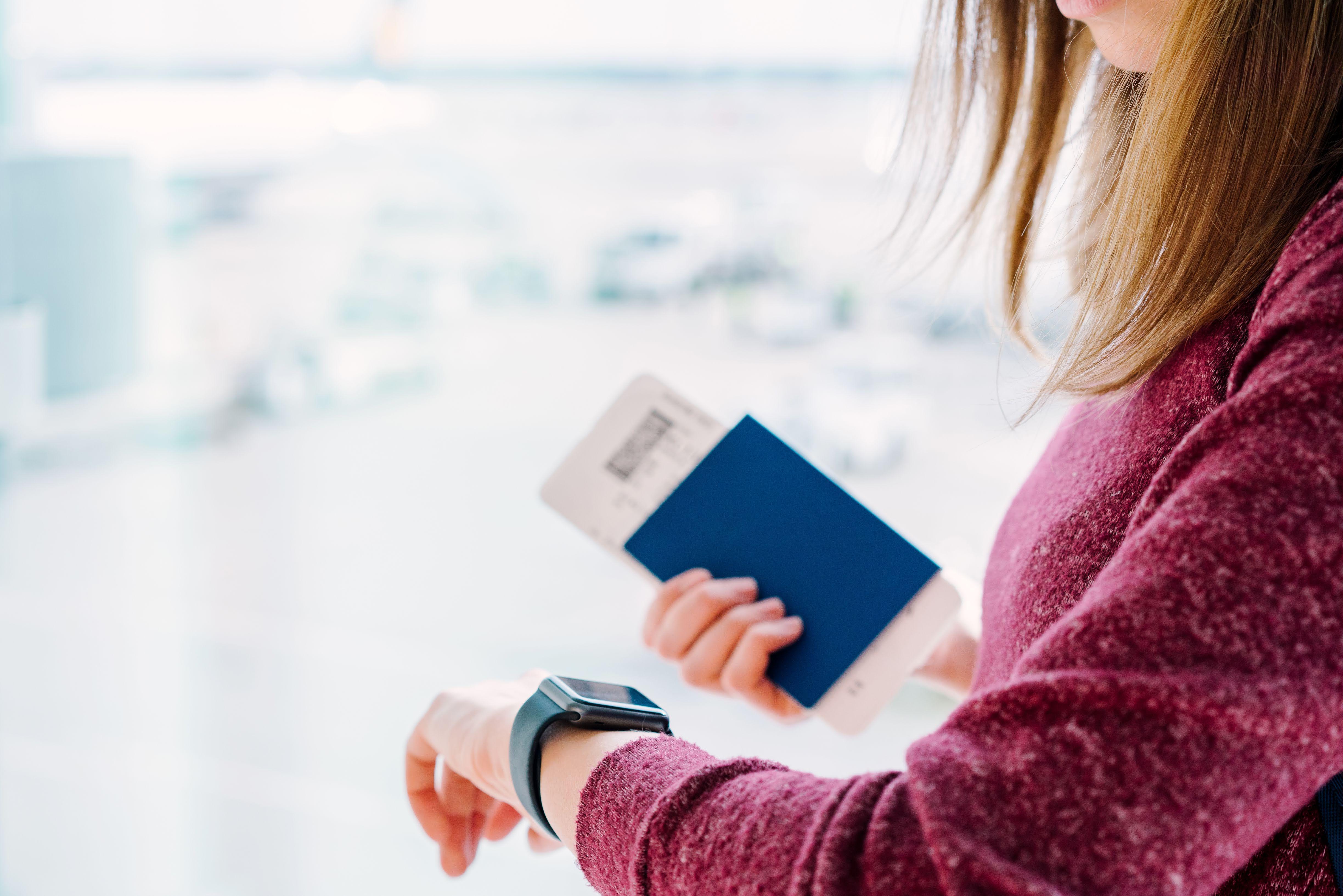 Does Cam Ranh Airport (Nha Trang City) Accept Visa On